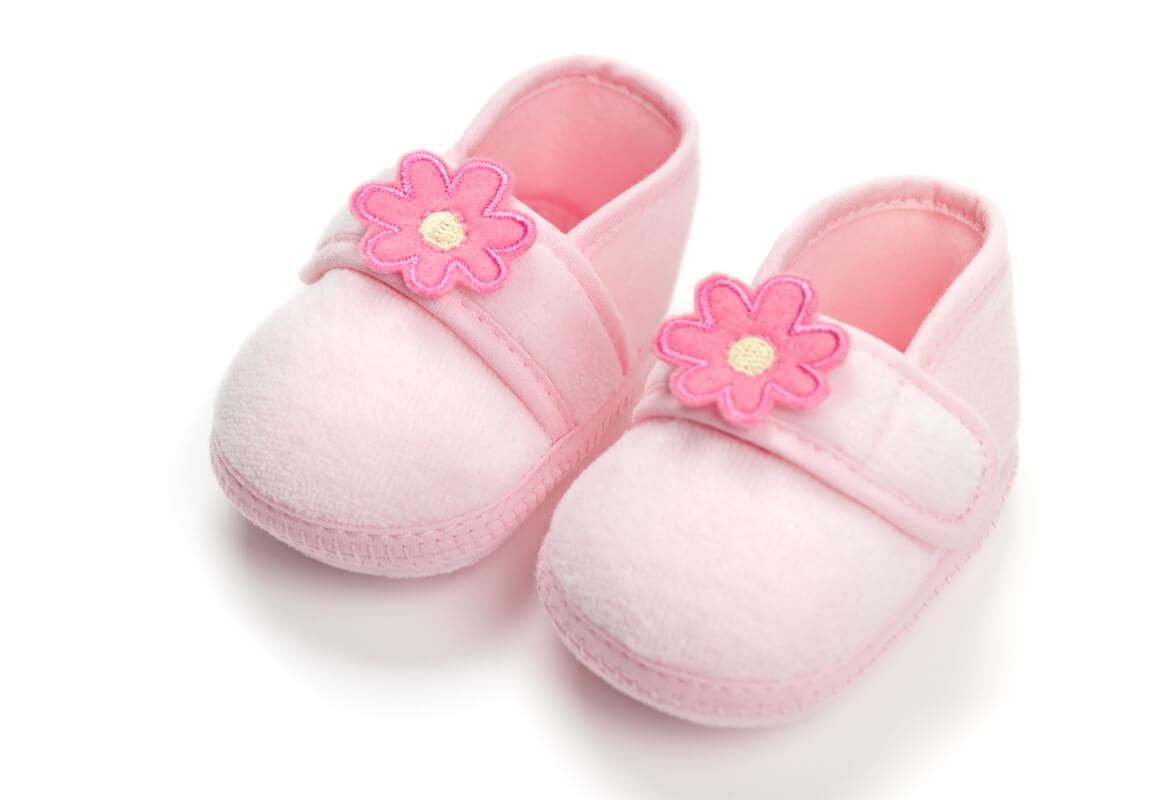 foto zwangerschapshulp website format