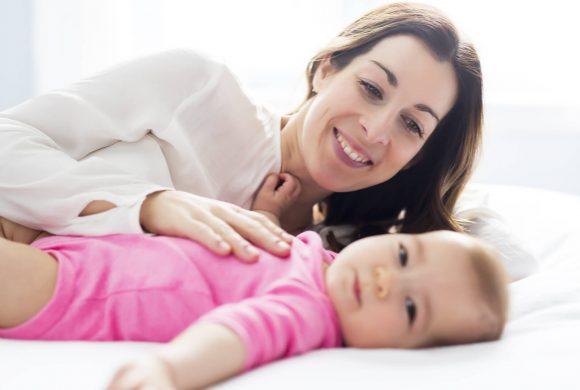 Ervaringen Zwangerschaps Coaching